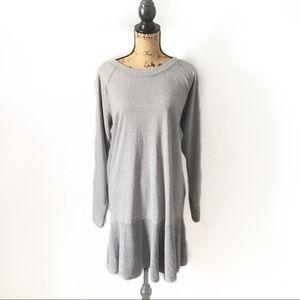 CAbi Flashdance Dress